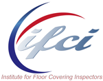 IFCI Certified Luxury Vinyl Inspectors, July 27, 2017