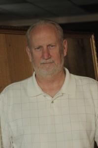 Mike Pivar