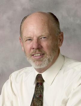John Wabeke