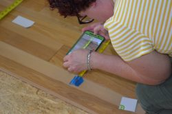 IFCI flooring inspector certification