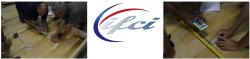 IFCI Flooring Inspector Training