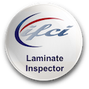 Certified Laminate Flooring Inspector