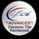 IFCI Advanced Ceramic Tile-Hardwood Flooring Inspector