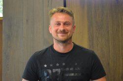 Tomasz Toznanski