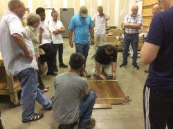 IFCI_wood_flooring_inspectors