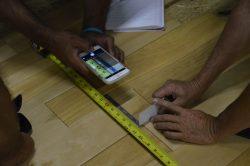 IFCI Carpet and Flooring Inspectors