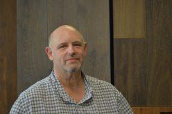 Steve Johnston