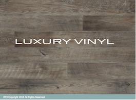 IFCI Certified Luxury Vinyl Inspectors